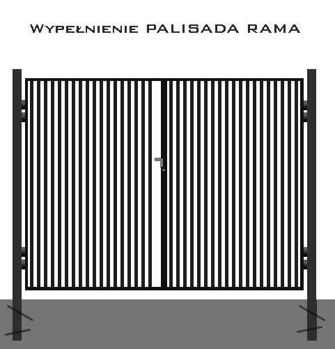 palisada_rama_2_duza