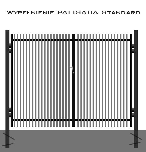 palisada_stand_2_duza