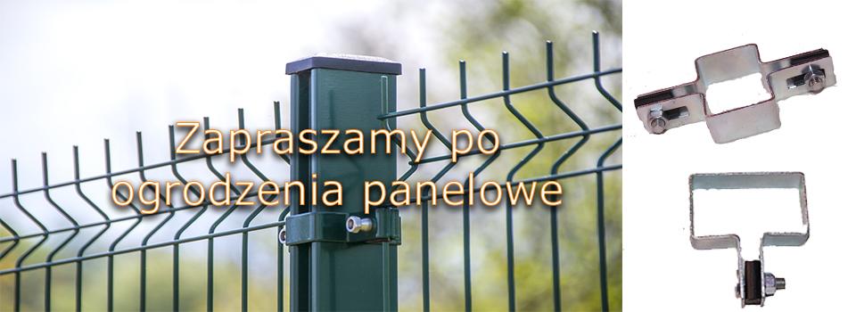 panele_ogrodzeniowe_slider