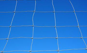 fence-1117734_1920 — kopia