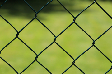 wire-mesh-fence-363497_1920